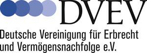 DVEV Logo