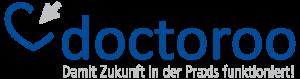 doctoroo Logo