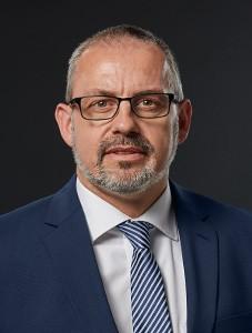 Rechtsanwalt Sven Bohnert