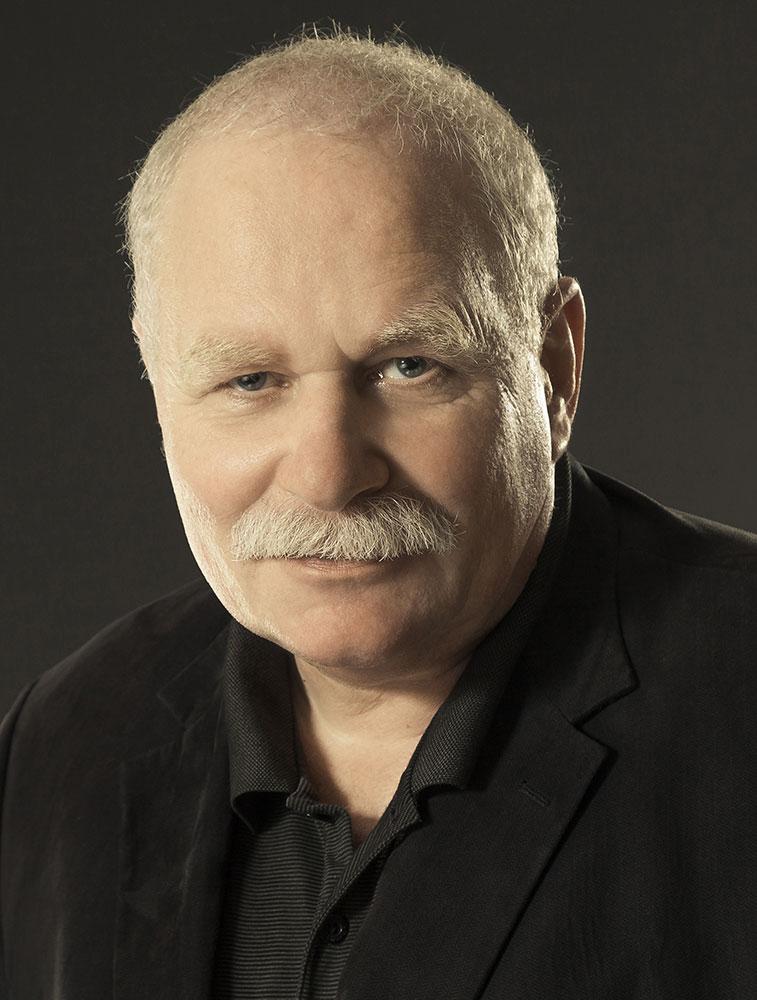 Klaus Kuld